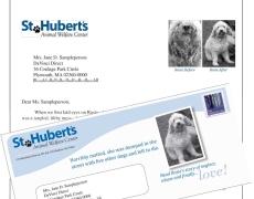 St. Hubert's Animal Welfare Center